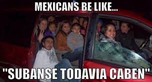 Latino Memes - 28 things people who were raised in a latino family would understand