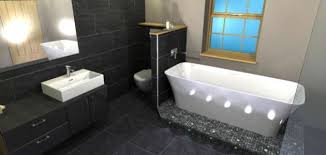 Free Bathroom Design Free Bathroom Design U2013 Fairfield Builders Supplies
