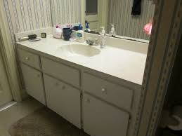 granite bathroom countertops beige granite bathroom countertop las