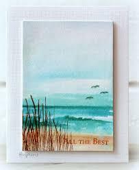 best 25 watercolor cards ideas on pinterest watercolor ideas