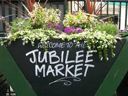 borough market sign borough market a little something elsie