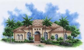 mediterranean house plans lauderdale 11 037 associated designs