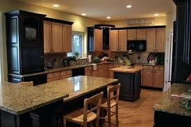 kitchen appliance packages hhgregg stainless steel appliance packages stainless steel kitchen appliance