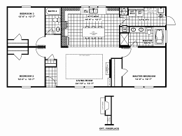 new mobile home floor plans clayton mobile home floor plans new clayton homes of florence sc