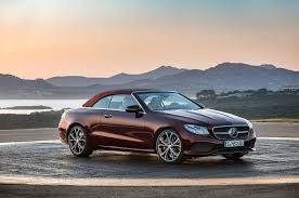 lexus of henderson preowned catching up with mercedes benz mercedes benz of henderson