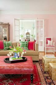 wandfarbe romantisch moderne möbel und dekoration ideen geräumiges wandfarbe