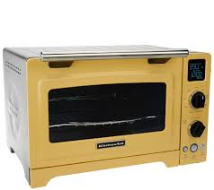 kitchenaid toaster oven kitchenaid 12 digital convection oven with removable racks page