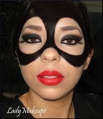 catwoman mask mascara de gatubela dreams colors and glitter