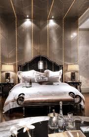 Glam Bedroom Decor Bedroom Boudoir Home Decor Bedroom Glam Bedroom Cocktail Bar