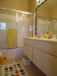 bathroom design tool online bathroom bathroom design tool floor plan home depot remodel online