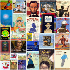 30 picture book biographies delightful children u0027s books