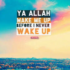 islamic quotes photo islamic quoted pinterest islamic