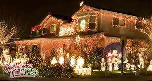 decorated houses for christmas beautiful christmas christmas decorated houses in sacramento psoriasisguru com