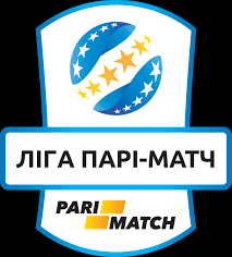 2016–17 Ukrainian Premier League