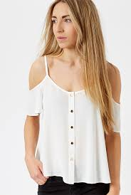 cold shoulder tops primark cold shoulder tops