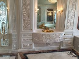 bathroom vanity makeover u2013 usa decor paint inc