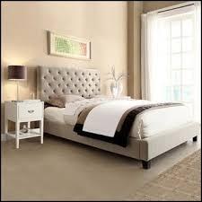 King Size Headboard And Footboard Bedroom Fabulous King Size Headboard And Footboard Footboard