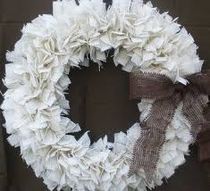 White Christmas Stage Decorations by 28 Best Christmas Stage Decor Images On Pinterest Christmas
