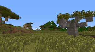 enhanced biomes 2 5 nearly 100 new biomes 20 10 14 minecraft