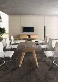 Contemporary Boardroom Tables Jp Office Workstations Is An Australian Leader Open Plan Office