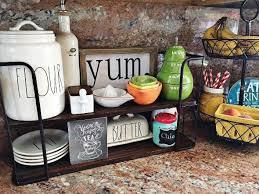 organiser une cuisine 8 conseils pour bien s organiser en cuisine fraîchement pressé