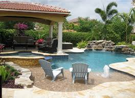 free form pool designs freeform swimming pool pool builders inc pool builders inc