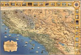 La Jolla Map 8137000 Jpg