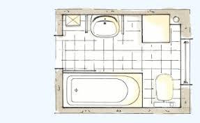 badezimmer auf kleinem raum ideen für ihr bad minibagno badkultur auf kleinem raum