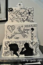 wedding cake semarang 15951 best cakes cakes cakes images on cakes