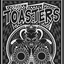 Toaster Band The Toasters Home Facebook