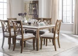 Homemade Dining Room Table Easy Dining Room Side Table 36 Regarding Home Design Planning With