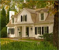 colonial home design colonial design homes thejots net