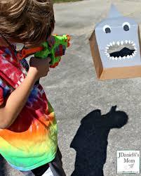target black friday tinker tous diy nerf target for shark week jdaniel4s mom
