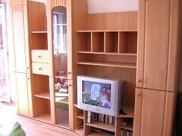 Esszimmer Buche Gebraucht Schrankwand Buche Faszinierende Auf Wohnzimmer Ideen Oder