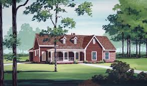 architecturaldesigns com farmhouse architecture home styles hgtv loversiq