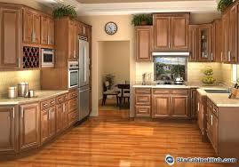 kitchen cabinets erie pa kitchen cabinets erie pa chestnut maple cabinet refinishing erie pa
