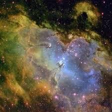 orion nebula hubble space telescope 5k wallpapers nebula universe facebook cover best hd faebook covers