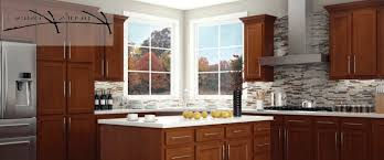 kitchen cabinets reviews inspirational kitchen kompact cabinets reviews hi kitchen
