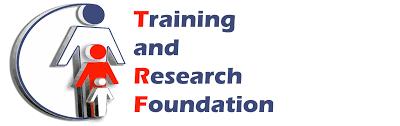 hawthorne california head start programs head start programs in