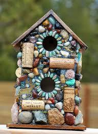 Best 25 Outdoor Garden Sink Ideas On Pinterest Garden Work Best 25 Outdoor Art Ideas On Pinterest Outdoor Crafts Natural