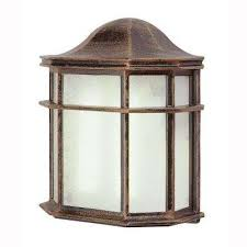 Patio Latern Bel Air Lighting Outdoor Wall Mounted Lighting Outdoor