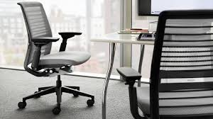 Global Office Chair Replacement Parts Think Sustainable Desk Chair Steelcase