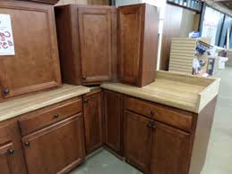 Kitchen Cabinets Maryland Kitchen Cabinets Baltimore Home Design Ideas And Pictures
