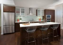 kitchenbe cheap kitchen renovations with dark solid wood cabinets