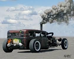 diesel jeep rollin coal 82 best rollin coal images on pinterest cummins diesel trucks and