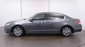 used honda accord 2012 2012 used honda accord sedan 4dr v6 automatic ex at volkswagen