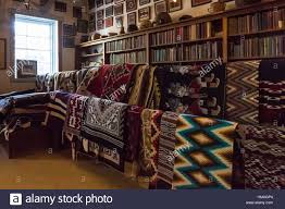 Antique Navajo Rugs For Sale Navajo Rugs For Sale In Arizona Creative Rugs Decoration