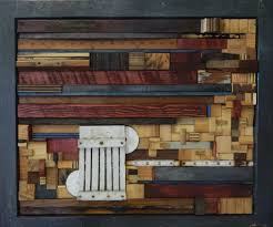 wood artwork for walls the crawling path by patterson wood wall sculpture