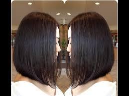 17 perfect long bob hairstyles how to cut the perfect long bob lob haircut tutorial nick