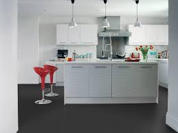 kitchen types backsplash commercial kitchen flooring uk inspire flooring